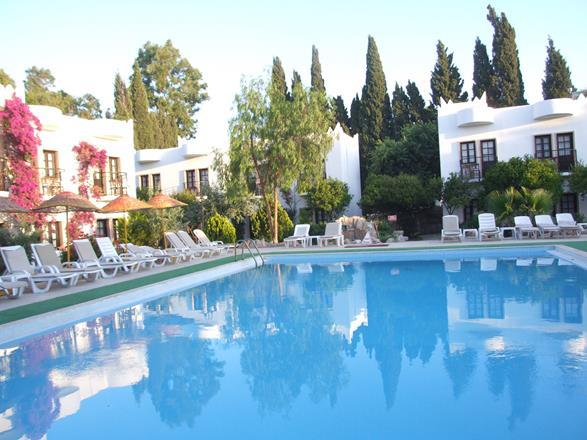 https://hoteluriturcia.aventur.ro/assets/media/imagini_hoteluri/BOSAFI/BOSAFI-HotelPict1-11472.jpg
