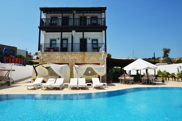 https://hoteluriturcia.aventur.ro/assets/media/imagini_hoteluri/BOSALI/BOSALI-HotelPict1-16017.jpg