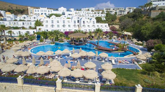 https://hoteluriturcia.aventur.ro/assets/media/imagini_hoteluri/BOSALM/BOSALM-HotelPict1-22375.jpg