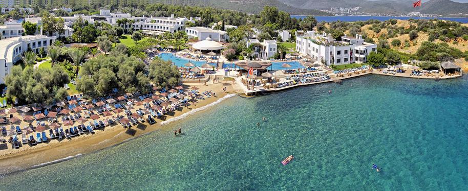 https://hoteluriturcia.aventur.ro/assets/media/imagini_hoteluri/BOSAMA/BOSAMA-HotelPict1-20520.jpg