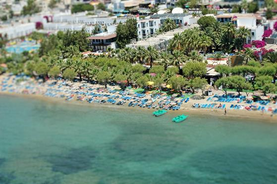 https://hoteluriturcia.aventur.ro/assets/media/imagini_hoteluri/BOSAMB/BOSAMB-HotelPict1-22180.jpg