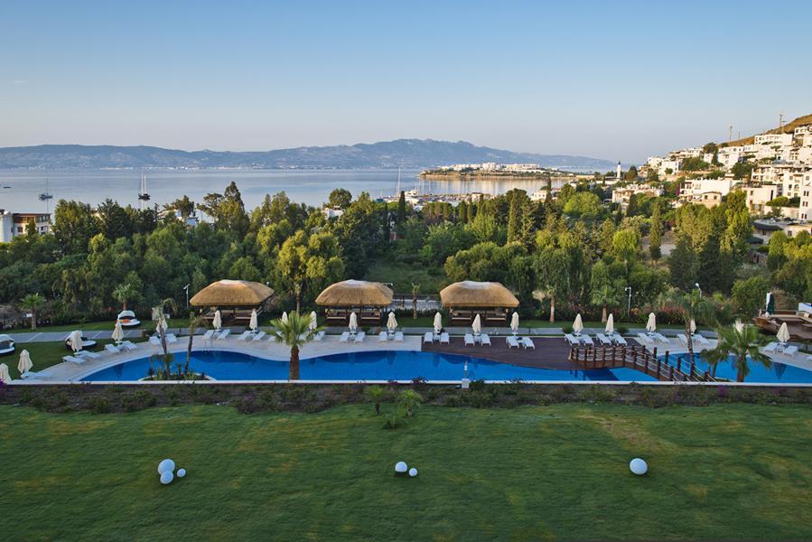 https://hoteluriturcia.aventur.ro/assets/media/imagini_hoteluri/BOSBEL/BOSBEL-HotelPict1-20541.jpg