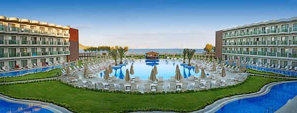 https://hoteluriturcia.aventur.ro/assets/media/imagini_hoteluri/BOSENS/BOSENS-HotelPict1-17217.jpg