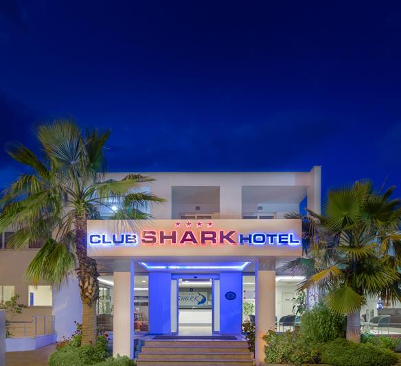 https://hoteluriturcia.aventur.ro/assets/media/imagini_hoteluri/BOSHAR/BOSHAR-HotelPict1-22820.jpg