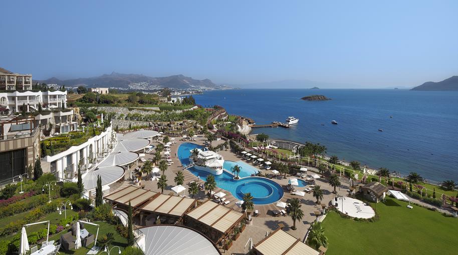 https://hoteluriturcia.aventur.ro/assets/media/imagini_hoteluri/BOSIAN/BOSIAN-HotelPict1-20561.jpg