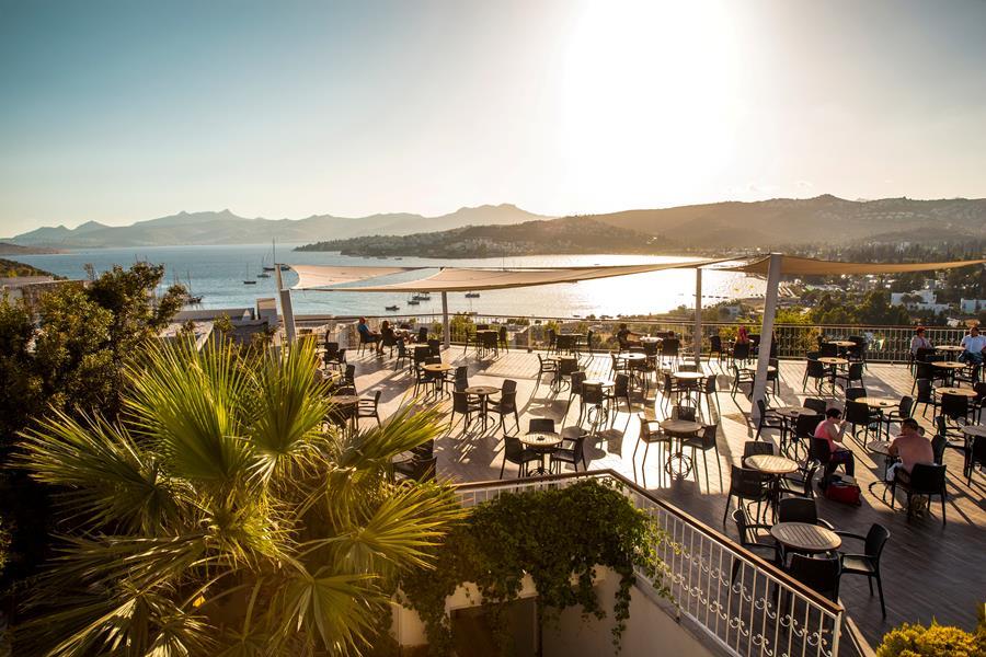 https://hoteluriturcia.aventur.ro/assets/media/imagini_hoteluri/BOSRIV/BOSRIV-HotelPict1-21320.jpg