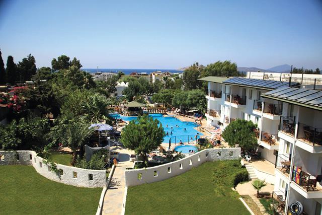 https://hoteluriturcia.aventur.ro/assets/media/imagini_hoteluri/BOSUMB/BOSUMB-HotelPict1-8581.jpg