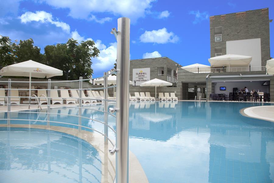 https://hoteluriturcia.aventur.ro/assets/media/imagini_hoteluri/BOSUNC/BOSUNC-HotelPict1-20765.jpg