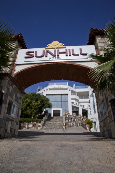 https://hoteluriturcia.aventur.ro/assets/media/imagini_hoteluri/BOSUNH/BOSUNH-HotelPict1-20756.jpg