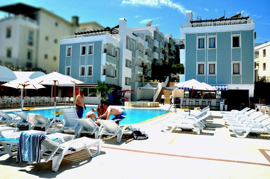 https://hoteluriturcia.aventur.ro/assets/media/imagini_hoteluri/BOSUNP/BOSUNP-HotelPict1-21735.jpg
