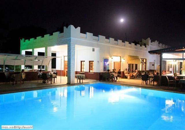 https://hoteluriturcia.aventur.ro/assets/media/imagini_hoteluri/BOSUNS/BOSUNS-HotelPict1-9021.jpg
