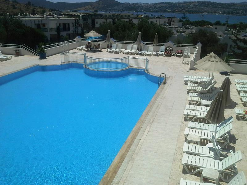 https://hoteluriturcia.aventur.ro/assets/media/imagini_hoteluri/BOTEND/BOTEND-HotelPict1-20775.jpg