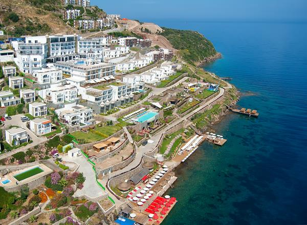 https://hoteluriturcia.aventur.ro/assets/media/imagini_hoteluri/BOTHEB/BOTHEB-HotelPict1-11609.jpg