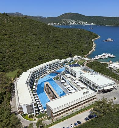 https://hoteluriturcia.aventur.ro/assets/media/imagini_hoteluri/BOTHOR/BOTHOR-HotelPict1-22431.jpg
