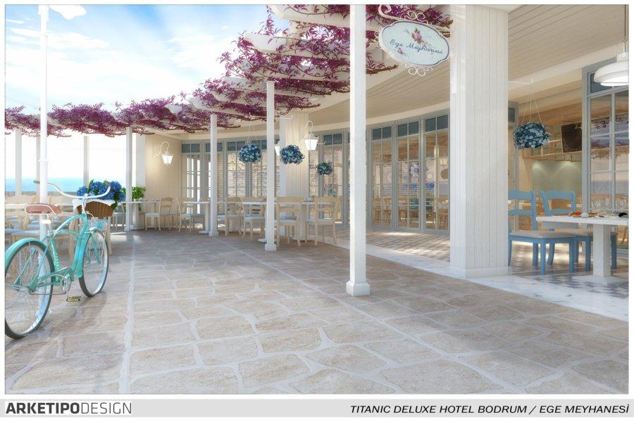 https://hoteluriturcia.aventur.ro/assets/media/imagini_hoteluri/BOTITA/Titanic_Deluxe_Bodrum_Aegean_Restaurant_1.jpg