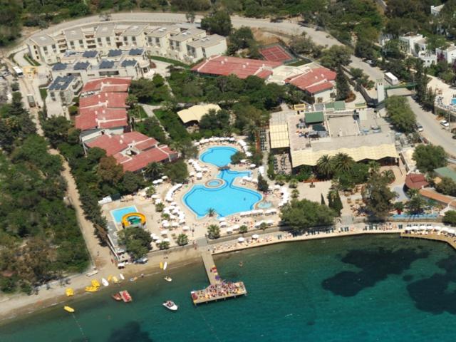 https://hoteluriturcia.aventur.ro/assets/media/imagini_hoteluri/BOVERA/BOVERA-HotelPict1-2189.jpg