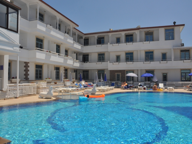 https://hoteluriturcia.aventur.ro/assets/media/imagini_hoteluri/BOVICT/BOVICT-HotelPict1-7203.jpg