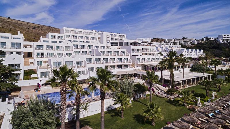 https://hoteluriturcia.aventur.ro/assets/media/imagini_hoteluri/BOVOBO/BOVOBO-HotelPict1-22583.jpg