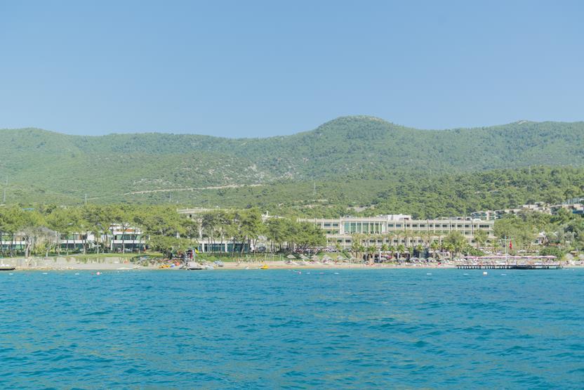 https://hoteluriturcia.aventur.ro/assets/media/imagini_hoteluri/BOVOGU/BOVOGU-HotelPict1-22001.jpg