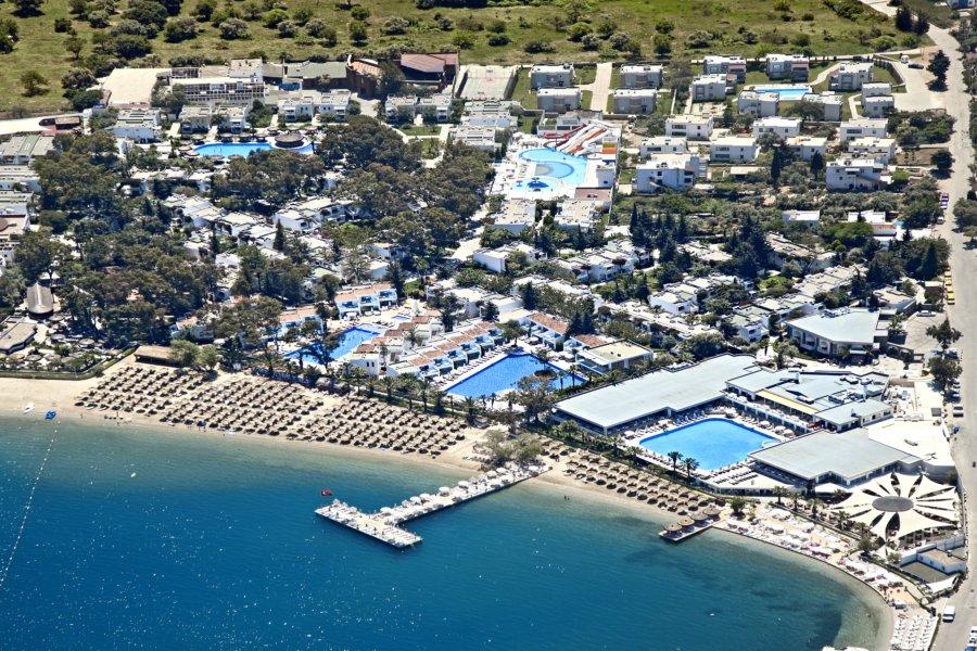 https://hoteluriturcia.aventur.ro/assets/media/imagini_hoteluri/BOVOTO/Voyage-Torba-Hava-04.jpg