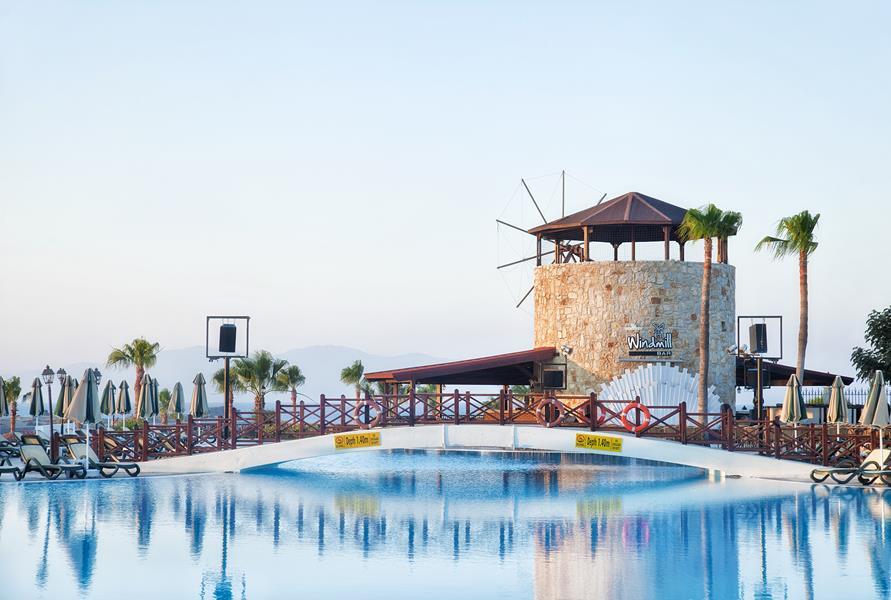 https://hoteluriturcia.aventur.ro/assets/media/imagini_hoteluri/BOWOWB/BOWOWB-HotelPict1-20697.jpg