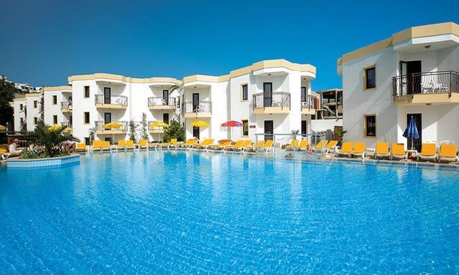 https://hoteluriturcia.aventur.ro/assets/media/imagini_hoteluri/BOWOXG/BOWOXG-HotelPict1-21467.jpg