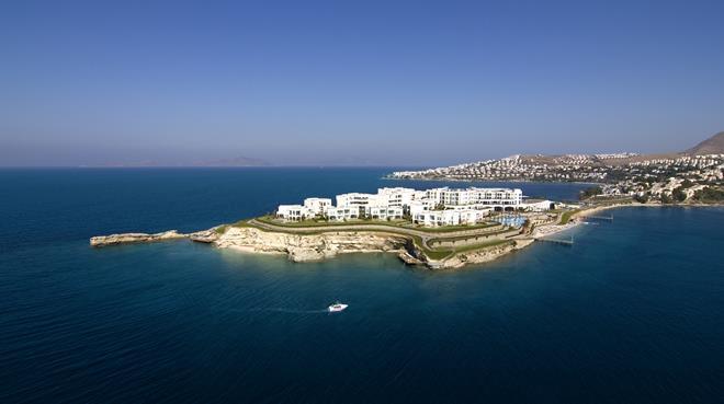 https://hoteluriturcia.aventur.ro/assets/media/imagini_hoteluri/BOXANA/BOXANA-HotelPict1-11762.jpg