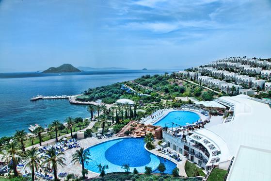 https://hoteluriturcia.aventur.ro/assets/media/imagini_hoteluri/BOYASM/BOYASM-HotelPict1-22197.jpg