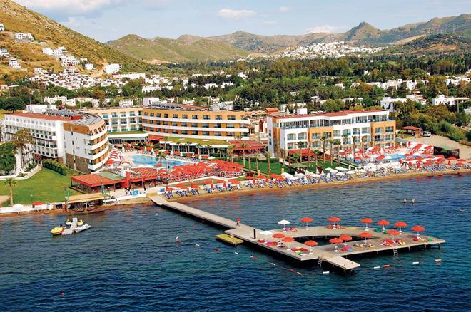 https://hoteluriturcia.aventur.ro/assets/media/imagini_hoteluri/BOYELK/BOYELK-HotelPict1-11782.jpg