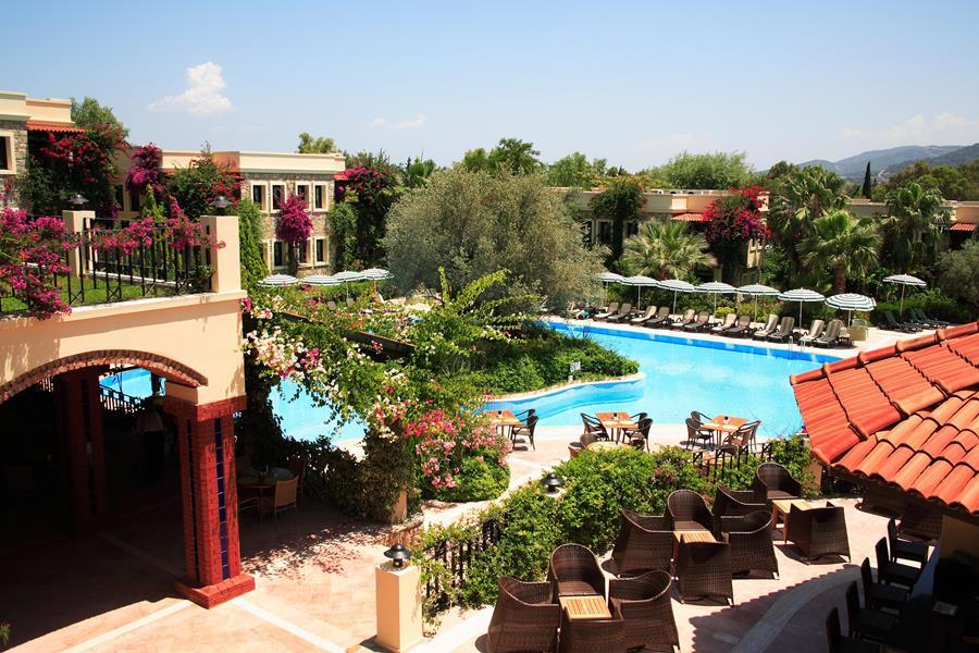 https://hoteluriturcia.aventur.ro/assets/media/imagini_hoteluri/BOZEYT/BOZEYT-HotelPict1-21727.jpg