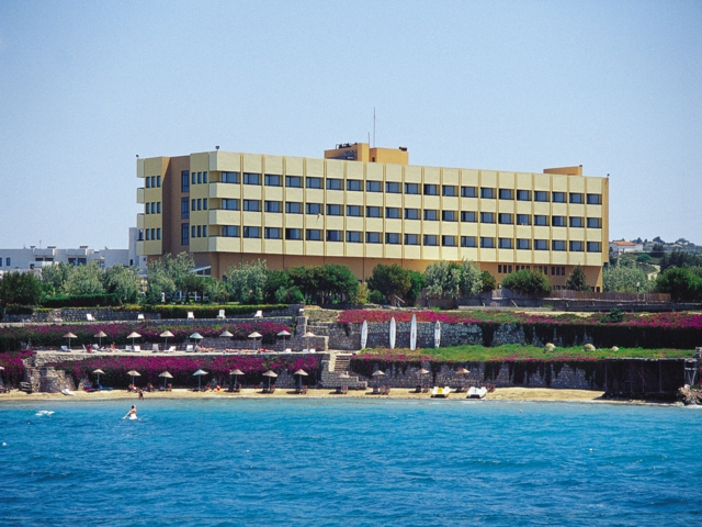 https://hoteluriturcia.aventur.ro/assets/media/imagini_hoteluri/CSBABA/CSBABA-HotelPict1-7045.jpg