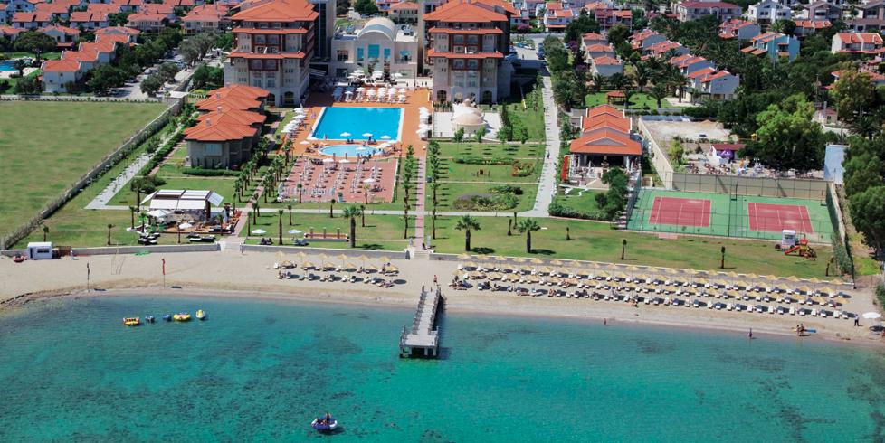 https://hoteluriturcia.aventur.ro/assets/media/imagini_hoteluri/CSRADI/CSRADI-HotelPict1-9015.jpg