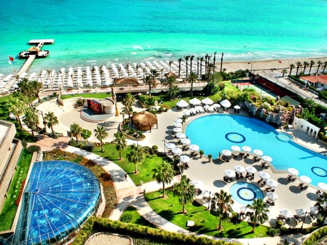 https://hoteluriturcia.aventur.ro/assets/media/imagini_hoteluri/CSSHER/CSSHER-HotelPict1-2342.jpg