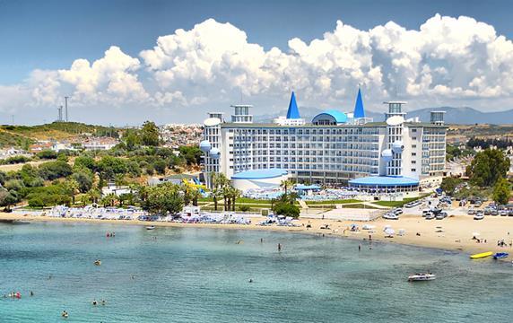 https://hoteluriturcia.aventur.ro/assets/media/imagini_hoteluri/DIANAD/DIANAD-HotelPict1-17740.jpg