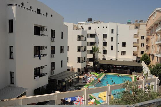 https://hoteluriturcia.aventur.ro/assets/media/imagini_hoteluri/DIATUN/DIATUN-HotelPict1-22236.jpg