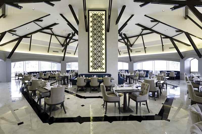 https://hoteluriturcia.aventur.ro/assets/media/imagini_hoteluri/DIAURC/DIAURC-HotelPict13-22897.jpg