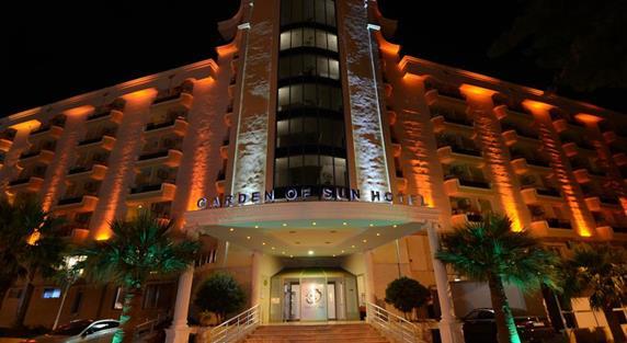 https://hoteluriturcia.aventur.ro/assets/media/imagini_hoteluri/DIGARD/DIGARD-HotelPict1-19789.jpg