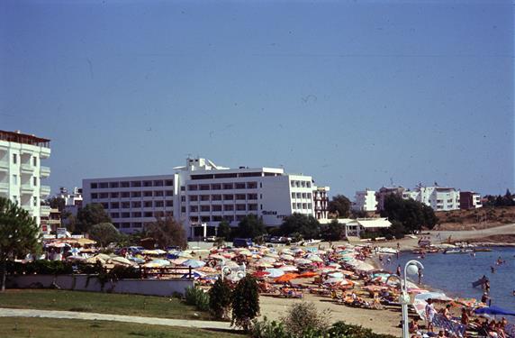 https://hoteluriturcia.aventur.ro/assets/media/imagini_hoteluri/DIHTUN/DIHTUN-HotelPict1-17801.jpg