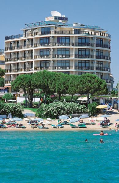 https://hoteluriturcia.aventur.ro/assets/media/imagini_hoteluri/DIORIO/DIORIO-HotelPict1-19808.jpg