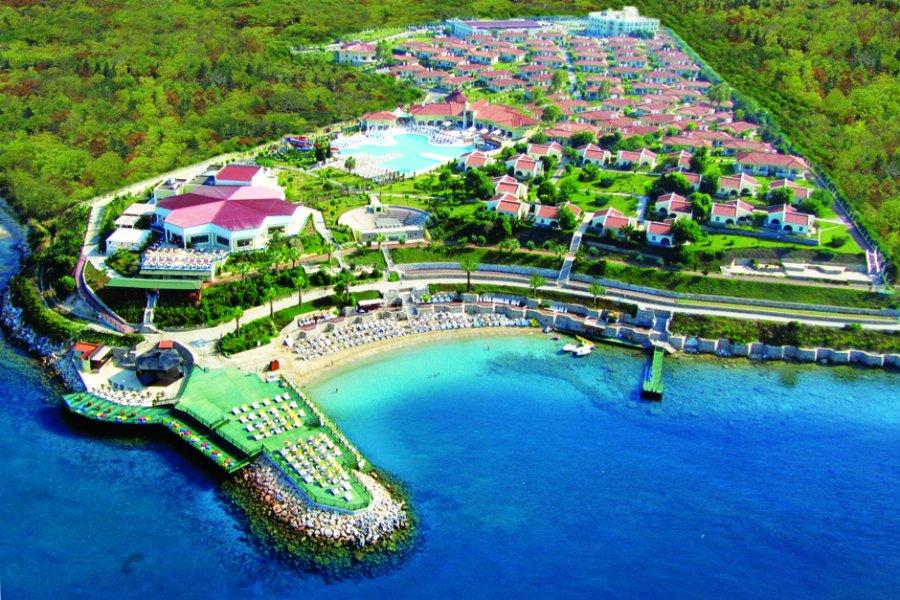 https://hoteluriturcia.aventur.ro/assets/media/imagini_hoteluri/DIPALM/Palm_Wings_Beach_Spa_Didim.jpg