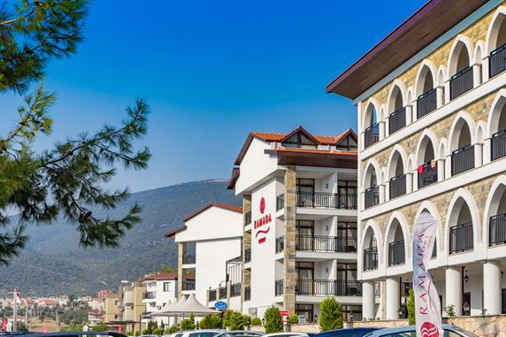 https://hoteluriturcia.aventur.ro/assets/media/imagini_hoteluri/DIRAMA/DIRAMA-HotelPict1-17818.jpg