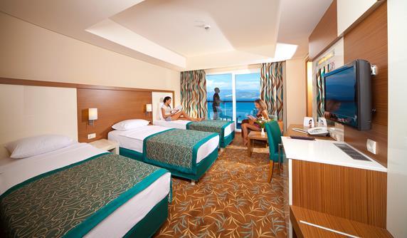 https://hoteluriturcia.aventur.ro/assets/media/imagini_hoteluri/DIVENO/DIVENO-HotelPict22-17861.jpg
