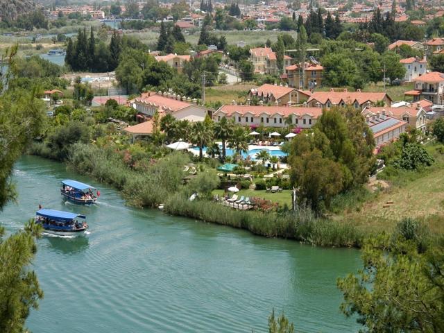 https://hoteluriturcia.aventur.ro/assets/media/imagini_hoteluri/DLDALY/DLDALY-HotelPict1-2459.jpg