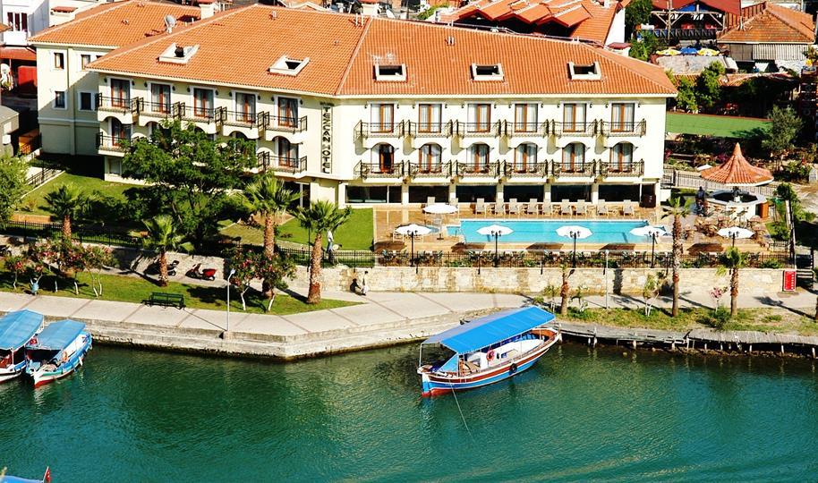 https://hoteluriturcia.aventur.ro/assets/media/imagini_hoteluri/DLTEZC/DLTEZC-HotelPict1-20798.jpg
