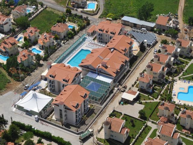 https://hoteluriturcia.aventur.ro/assets/media/imagini_hoteluri/FTAES/FTAES-HotelPict1-2475.jpg