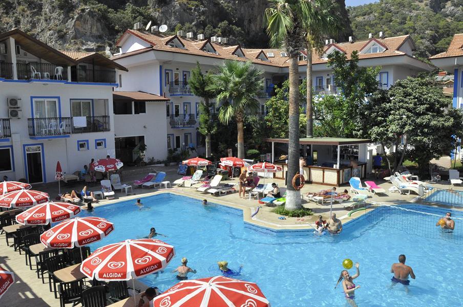 https://hoteluriturcia.aventur.ro/assets/media/imagini_hoteluri/FTAKDE/FTAKDE-HotelPict1-20807.jpg