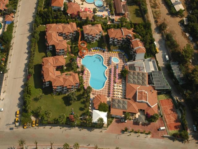 https://hoteluriturcia.aventur.ro/assets/media/imagini_hoteluri/FTALIZ/FTALIZ-HotelPict1-2501.jpg