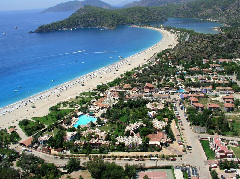 https://hoteluriturcia.aventur.ro/assets/media/imagini_hoteluri/FTBELC/FTBELC-HotelPict1-20816.jpg