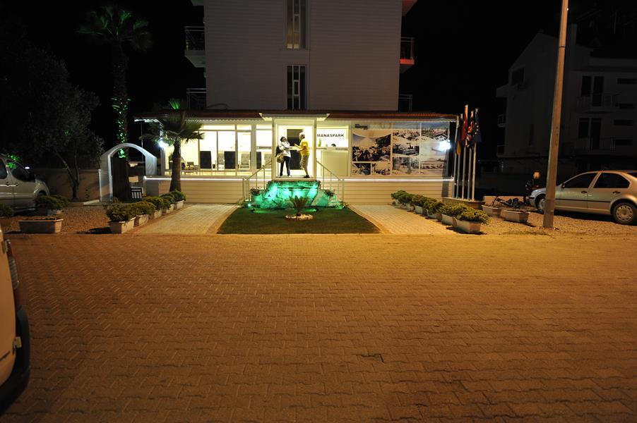 https://hoteluriturcia.aventur.ro/assets/media/imagini_hoteluri/FTCALI/FTCALI-HotelPict1-20827.jpg
