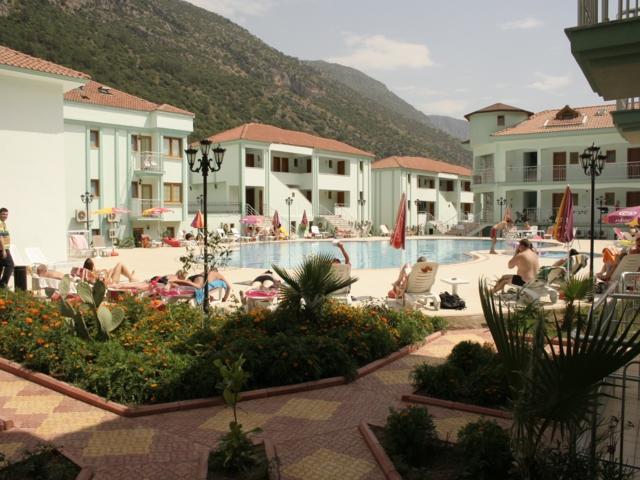 https://hoteluriturcia.aventur.ro/assets/media/imagini_hoteluri/FTDORI/FTDORI-HotelPict1-2548.jpg